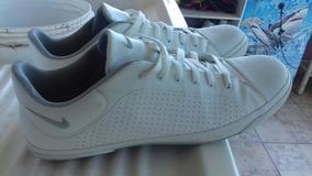 Tenis Nike Semi Novo Número 42,