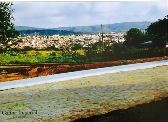 Terreno Em Vila Eduardo, Petrolina/pe De 0m² À Venda Por R$ 82.000,00 - Te325741