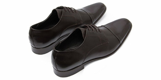 Sapato Captoe - 41