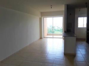 Apartamento En Venta Entazajal Naguanagua 20-6021 Valgo