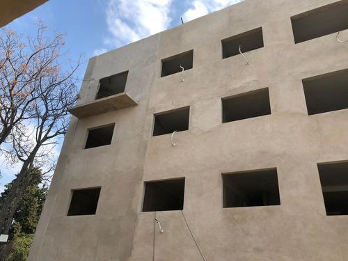 Imagen 1 de 14 de Departamento. 2 Ambientes. Venta, Escobar
