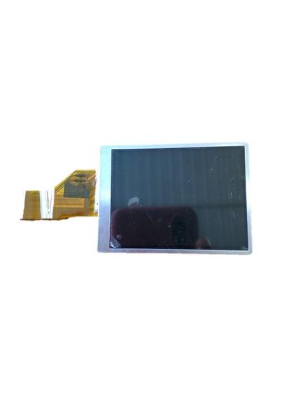 Lcd Câmera Samsung Pl10