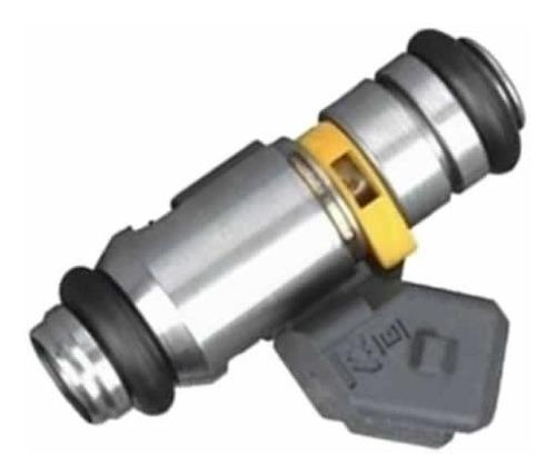 Inyector De Fiat Palio Siena Motores 1.8 Iwp 157 Fulkon