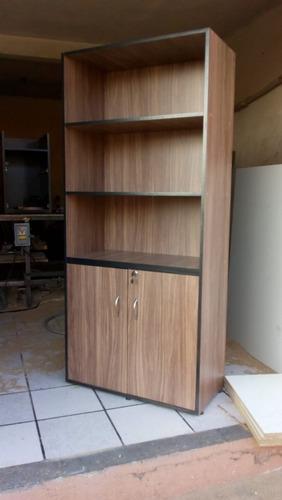 homdsim hebilla de acero inoxidable puerta armario el/éctrico caja con cierre hebilla r/ápida Tight hardware hebilla Hasp