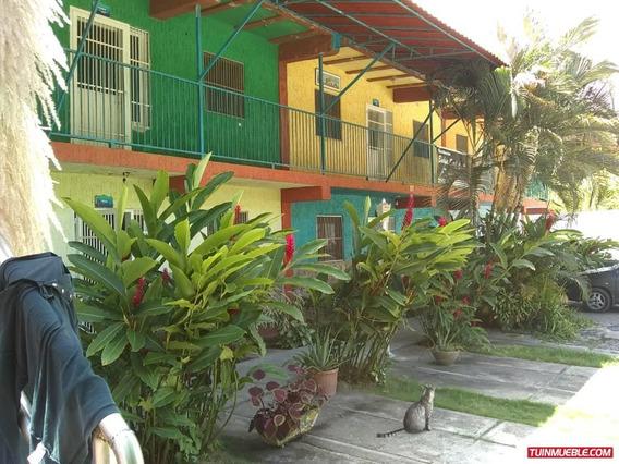 Hoteles Y Resorts En Venta Asocata 04128845435