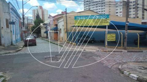 Imagem 1 de 3 de Terreno À Venda Em Centro - Te009674