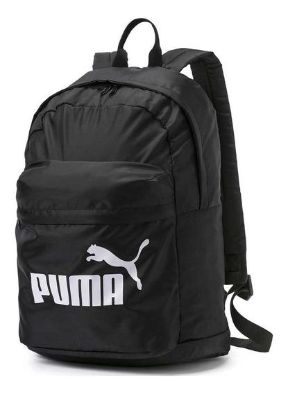 Mochila Puma Classic Backpack