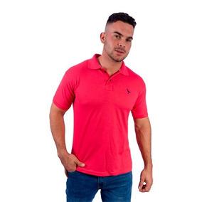 Kit 10 Camisas Gola Polo Masculina Frete Grátis