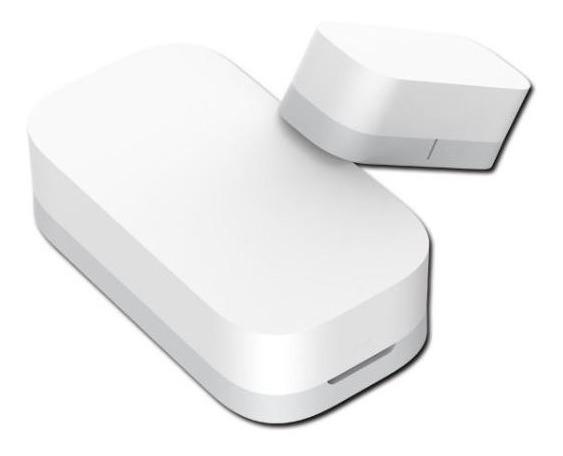 Xiaomi Aqara Sensor De Porta E Janela Zigbee