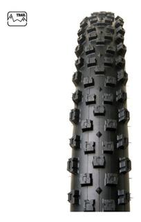 Llanta Mtb Trail Enduro Ebike Toro Koloss 27.5x2.80 Tlr