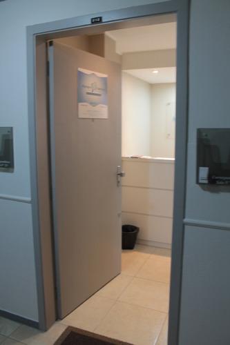 Conjunto/sala Em Tristeza - Lu429210