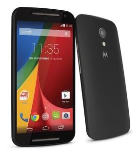Motorola Moto G Xt1068 2° Geração 8gb Nacional Original Novo