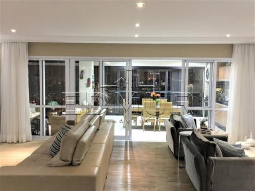 Imagem 1 de 15 de Apartamento - Vila Gilda - Ref: 20920 - V-20920