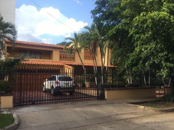 Casas En Venta Novalito 793-135