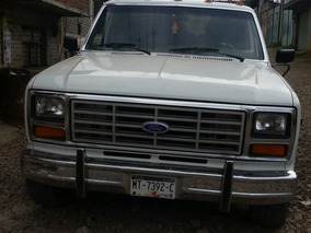 Ford F-200