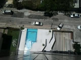 Apartamento Em Lagoa Nova, Natal/rn De 58m² 2 Quartos À Venda Por R$ 185.000,00 - Ap357125