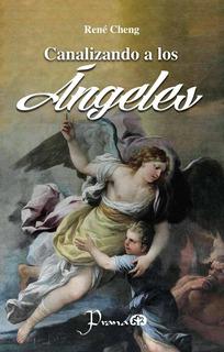 Libro: Canalizando A Los Angeles Autor: René Cheng
