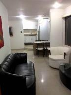 Alquiler De Cómodo Anexo En San Román / Ac 20-20770