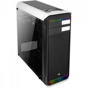 Cpu Gamer Intel Core I7 Ssd Hd 240gb, Hd 2tb 8gb De Memoria