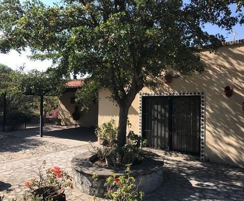 Casa Ixtlahuacan De Los Membrillos