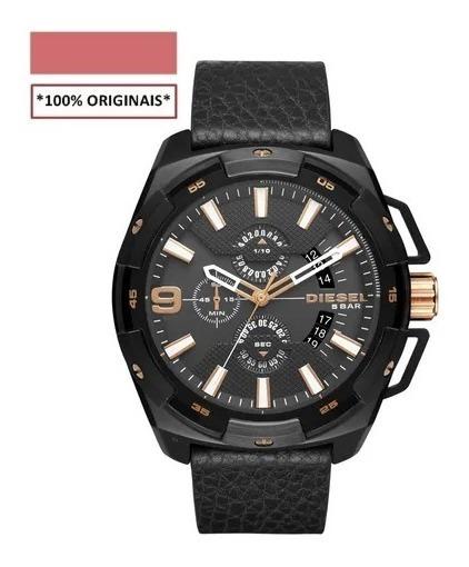 Relógio Diesel Dz4419 251712