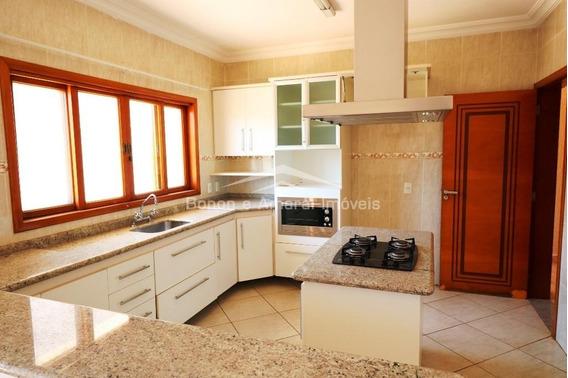 Casa À Venda Em João Aranha - Ca009688