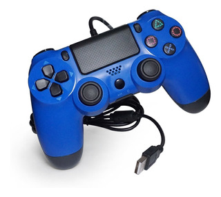 Control Psp 4 Dual Shock Play Station,pc
