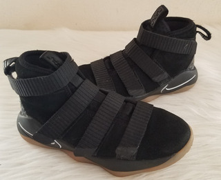 Nike Lebron James Soldier Xi