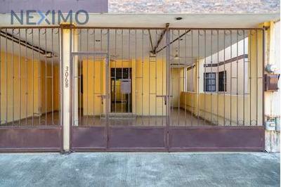 Casa En Venta En Zona Norte, Tampico