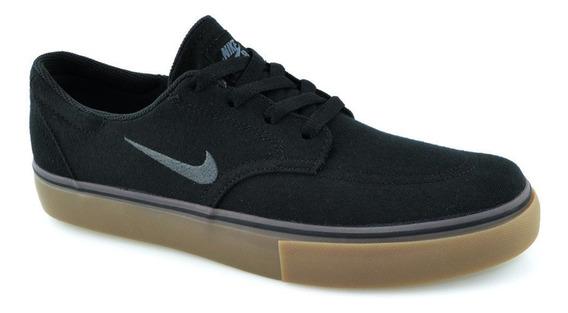 Tênis Nike Skateboarding Masculino 729825 Original