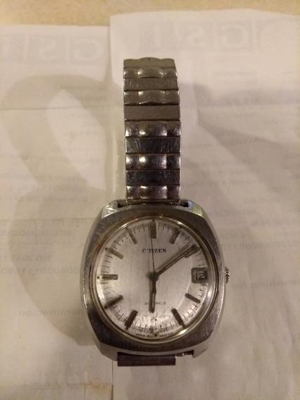 Reloj 60