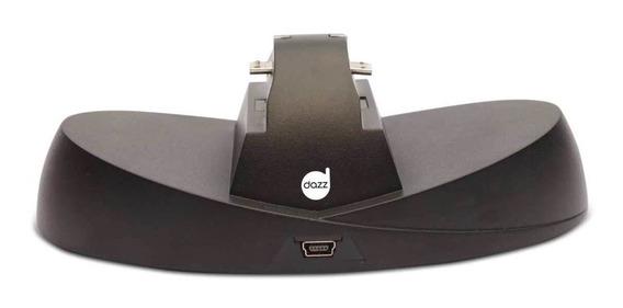 Carregador Dual Para Xbox One (xone) - Dazz