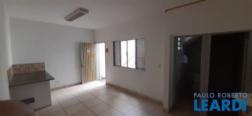 Imagem 1 de 15 de Prédio - Vila Leopoldina - Sp - 642874