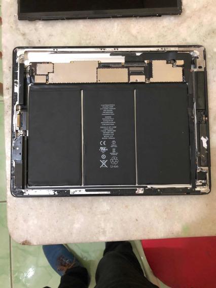 iPad 3 64 Gb Peças