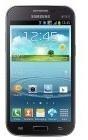 Samsung Galaxy Telefone J1 J120f W / 1gb De Ram, 8gb Rom - P