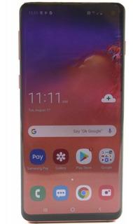 Samsung Galaxy S8 128gb 8 Ram Triple Cámara
