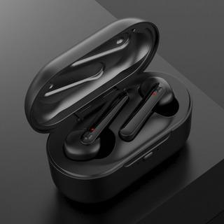 A10 Tws Verdadero Inalámbrico Auriculares Bluetooth V5.0 6d