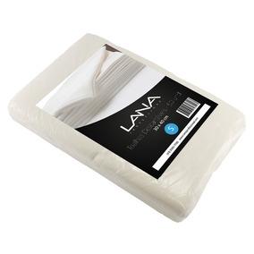 Toalhas Descartáveis 30x40 | Salão Estética Manicure | 600un