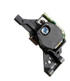 Unidade Optica Laser Dreamcast Spu3200 16 Pinos
