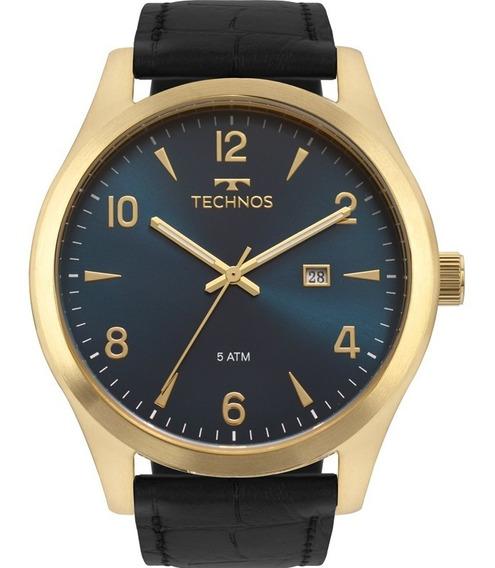 Technos 2115mrx