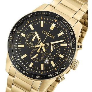 Reloj Hombre Citizen Modelo An807258e Joyeria Esponda