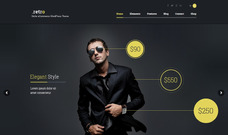 Diseño Web Tienda Online + Integración Con Webpay