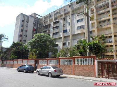 17-12171 Gina Briceño Vende Apartamento En Caricuao