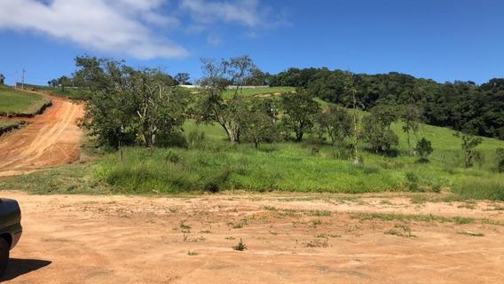 Br Não Alugue Mais Chácara Compre A Sua Terreno Em Mairiporã