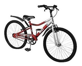 Bicicleta Niño Rodado 24 Musetta Viper