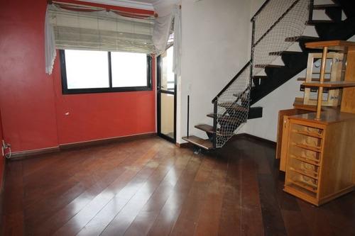 Imagem 1 de 21 de Apartamento - Ref: 5909