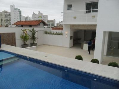Aluguel Apartamento Campos Dos Goytacazes Brasil - 499-a