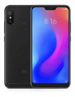 Xiaomi A2 - Para Repuesto - Leer