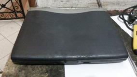 Notebook Toshiba 2805 - S301 Com Defeito Usado