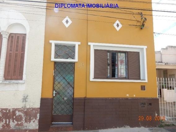 Casa - Ca00034 - 32895740
